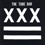 The Tube Bar compact disc album