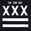 THE TUBE BAR compact disc