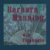 BARBARA MANNING, B4 We Go Under, single