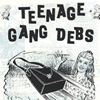 TEENAGE GANG DEBS, magazine