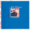 AIR MIAMI Me Me Me album