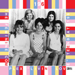 THE FEMININE COMPLEX Livin' Love album download