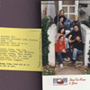 Teen-Beat 1996 christmas card