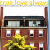 TRUE LOVE ALWAYS Hopefully album