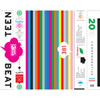 Teen-Beat 20th Anniversary Commemorative album