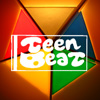 TEEN-BEAT, MySpace, world wide website