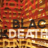JOHN LINDAMAN Black Death DNA {DWNLD} {CD}