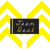 Teen-Beat 30th Anniversary