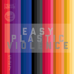 Easy Plastic Violence film poster